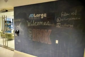 AdLarge_Welcome_Board